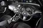 Bmw 1 Series 1.6 120I M Sport - Thumb 8