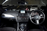 Bmw 1 Series 1.6 120I M Sport - Thumb 7