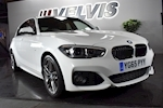 Bmw 1 Series 1.6 120I M Sport - Thumb 26
