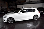 Bmw 1 Series 1.6 120I M Sport - Thumb 4
