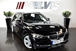 Bmw 3 Series 2.0 320D Ed Sport Touring - Thumb 0