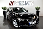 Bmw 3 Series 2.0 320D Ed Sport Touring - Thumb 24
