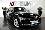 Bmw 3 Series 2.0 320D Ed Sport Touring - Thumb 25