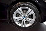 Bmw 3 Series 2.0 320D Ed Sport Touring - Thumb 23