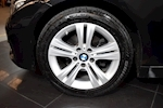 Bmw 3 Series 2.0 320D Ed Sport Touring - Thumb 22
