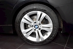 Bmw 3 Series 2.0 320D Ed Sport Touring - Thumb 21