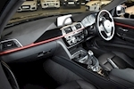 Bmw 3 Series 2.0 320D Ed Sport Touring - Thumb 13