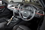 Bmw 3 Series 2.0 320D Ed Sport Touring - Thumb 11