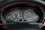 Bmw 3 Series 2.0 320D Ed Sport Touring - Thumb 14