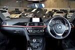 Bmw 3 Series 2.0 320D Ed Sport Touring - Thumb 8