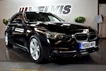 Bmw 3 Series 2.0 320D Ed Sport Touring - Thumb 3