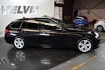 Bmw 3 Series 2.0 320D Ed Sport Touring - Thumb 2