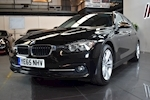 Bmw 3 Series 2.0 320D Ed Sport Touring - Thumb 4