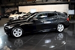 Bmw 3 Series 2.0 320D Ed Sport Touring - Thumb 5