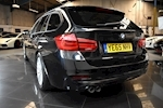 Bmw 3 Series 2.0 320D Ed Sport Touring - Thumb 6