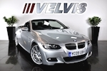 Bmw 3 Series 3.0 330D M Sport Highline - Thumb 26