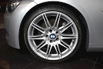 Bmw 3 Series 3.0 330D M Sport Highline - Thumb 23