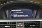 Bmw 3 Series 3.0 330D M Sport Highline - Thumb 16