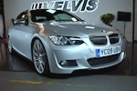 Bmw 3 Series 3.0 330D M Sport Highline - Thumb 10