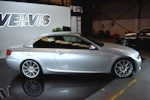 Bmw 3 Series 3.0 330D M Sport Highline - Thumb 5