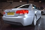 Bmw 3 Series 3.0 330D M Sport Highline - Thumb 6