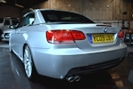 Bmw 3 Series 3.0 330D M Sport Highline - Thumb 7