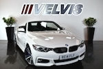 Bmw 4 Series 3.0 435I M Sport - Thumb 30