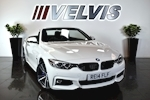 Bmw 4 Series 3.0 435I M Sport - Thumb 31