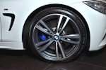 Bmw 4 Series 3.0 435I M Sport - Thumb 26