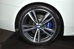 Bmw 4 Series 3.0 435I M Sport - Thumb 27
