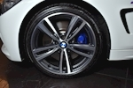 Bmw 4 Series 3.0 435I M Sport - Thumb 28