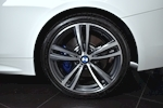 Bmw 4 Series 3.0 435I M Sport - Thumb 29