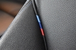 Bmw 4 Series 3.0 435I M Sport - Thumb 14