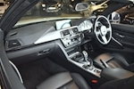 Bmw 4 Series 3.0 435I M Sport - Thumb 15