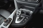Bmw 4 Series 3.0 435I M Sport - Thumb 23