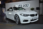 Bmw 4 Series 3.0 435I M Sport - Thumb 11