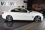 Bmw 4 Series 3.0 435I M Sport - Thumb 7