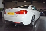Bmw 4 Series 3.0 435I M Sport - Thumb 8