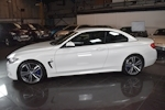 Bmw 4 Series 3.0 435I M Sport - Thumb 10