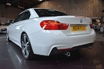 Bmw 4 Series 3.0 435I M Sport - Thumb 9