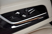 Bmw 7 Series 3.0 740D Xdrive Exclusive - Thumb 33