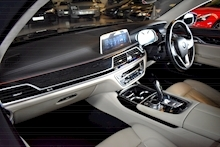 Bmw 7 Series 3.0 740D Xdrive Exclusive - Thumb 17