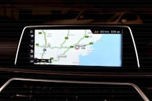 Bmw 7 Series 3.0 740D Xdrive Exclusive - Thumb 7