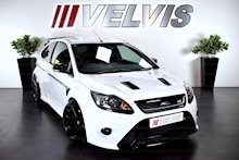 Ford Focus 2.5 Rs - Thumb 32