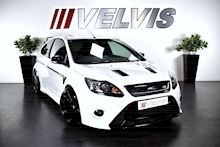 Ford Focus 2.5 Rs - Thumb 31
