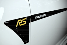 Ford Focus 2.5 Rs - Thumb 9