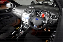 Ford Focus 2.5 Rs - Thumb 17