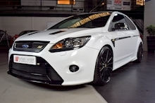 Ford Focus 2.5 Rs - Thumb 11