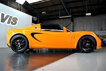 Lotus Elise 1.8 S Touring And Sport - Thumb 5