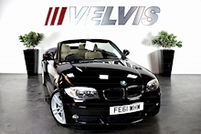 BMW 1 Series 2.0 120D M Sport - Thumb 28